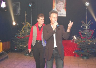 CD Premiere Oberhausen_0078