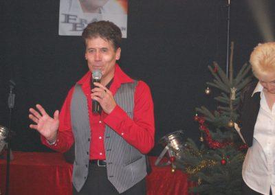 CD Premiere Oberhausen_0213