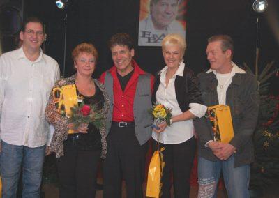 CD Premiere Oberhausen_0228