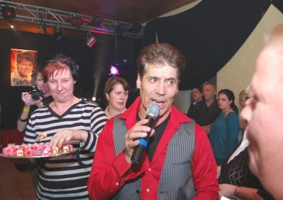 CD Premiere Oberhausen_0287