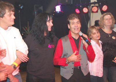 CD Premiere Oberhausen_0401