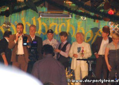 Frank on tour3 TV Bad Schoenbrunn_0045