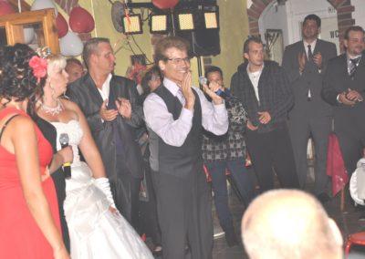 Hochzeit_9565