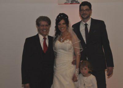 Hochzeit_YN_2173