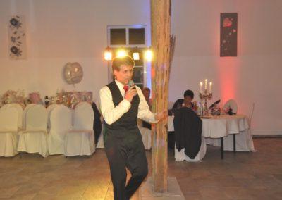Hochzeit_YN_2305