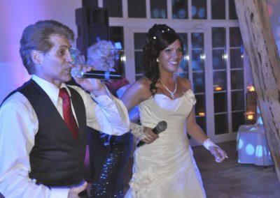 Hochzeit_YN_2322