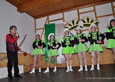 Karneval Herringen Gala_2921