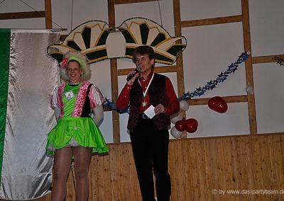 Karneval Herringen Gala_3018