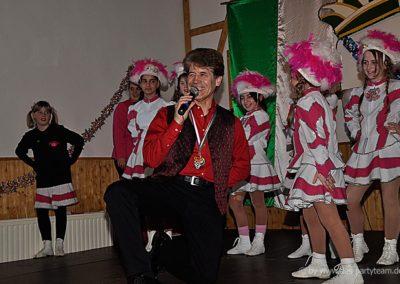Karneval Herringen Gala_3079