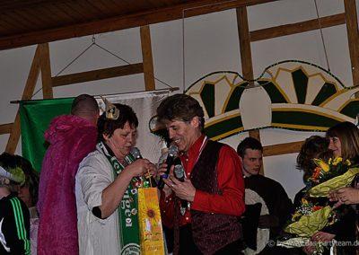 Karneval Herringen Gala_3228