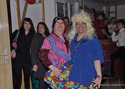 Karneval Herringen Weiber_2622