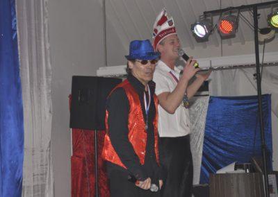 Karneval_TSV_8886