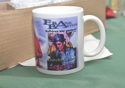 Krefeld Fruehlingsfest_4316