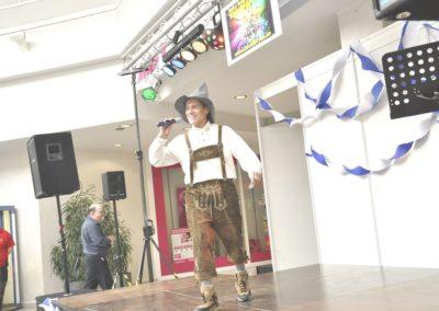 Krefeld-Oktoberfest8563