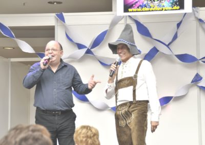 Krefeld-Oktoberfest8567