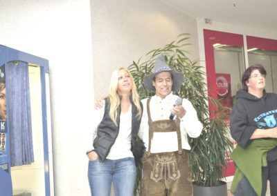 Krefeld-Oktoberfest8672