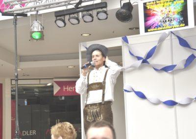 Krefeld-Oktoberfest8692