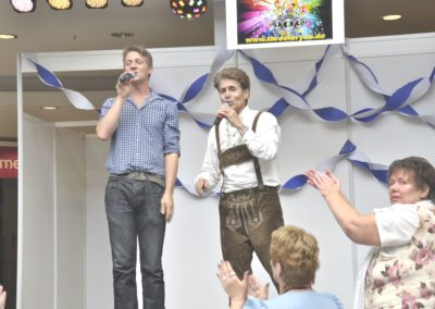 Krefeld-Oktoberfest8847