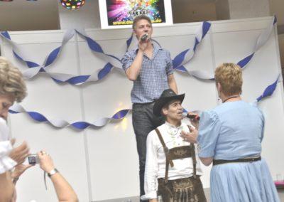 Krefeld-Oktoberfest8904