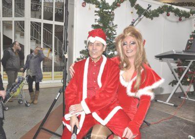 Krefeld-Weihnachtsfest0464
