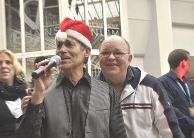 Krefeld-Weihnachtsfest0553