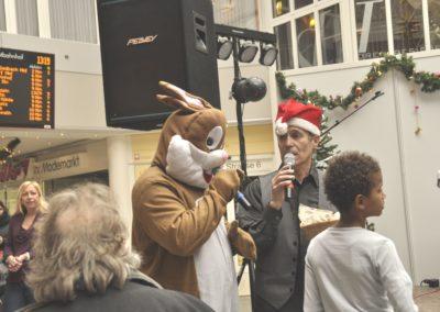 Krefeld-Weihnachtsfest0567