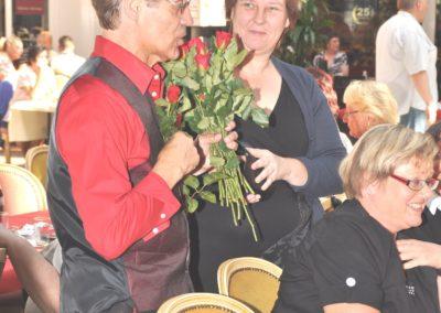 Krefeld_Rosenfest_9796
