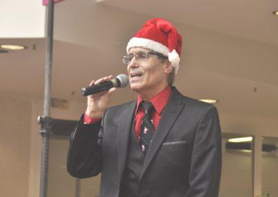 Krefeld_Weihnachten6788