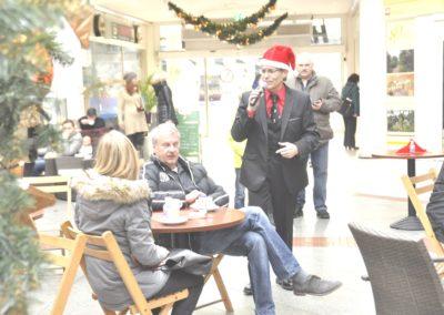 Krefeld_Weihnachten6812