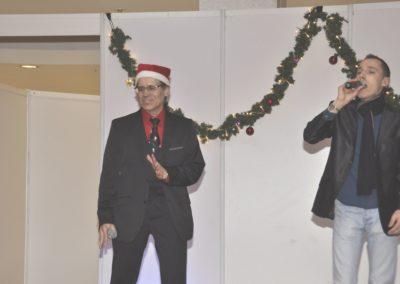 Krefeld_Weihnachten7024