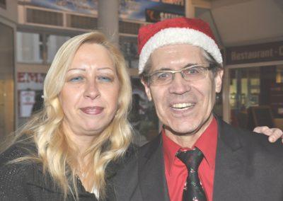 Krefeld_Weihnachten7039