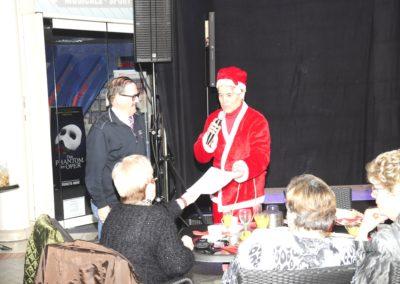Krefeld_Weihnachtsfeier_6951