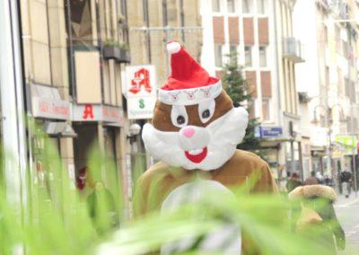 Krefeld_Weihnachtsfeier_7009
