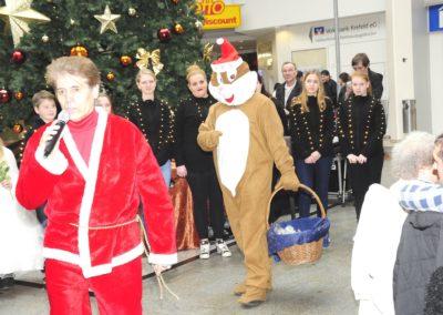 Krefeld_Weihnachtsfeier_7017