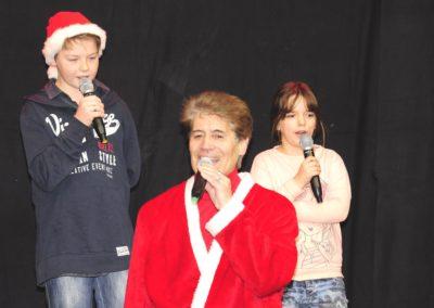 Krefeld_Weihnachtsfeier_7063