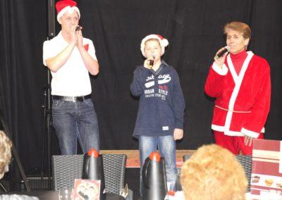 Krefeld_Weihnachtsfeier_7076