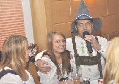 Oktoberfest_Ebel_0417