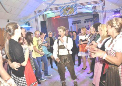 Oktoberfest_Ebel_0453