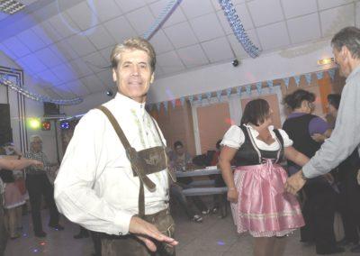 Oktoberfest_Ebel_0509