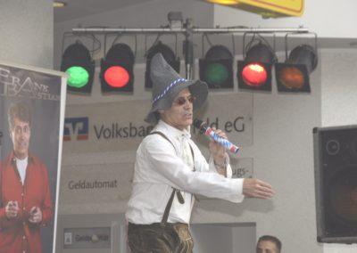 Oktoberfest_Krefeld_0860