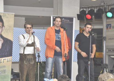 Oktoberfest_Krefeld_1063