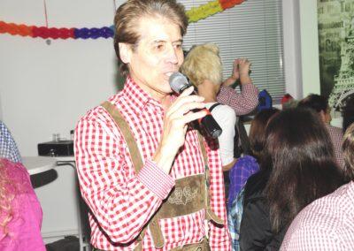 Oktoberfest_TSV_5334