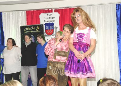 Oktoberfest_TSV_5358