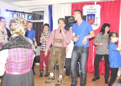 Oktoberfest_TSV_5420