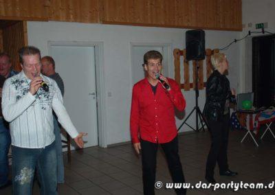 Schlagerparty-LH_0092