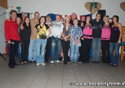 Schlagerparty-LH_0135