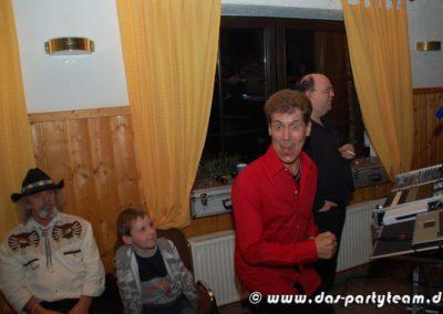 Schlagerparty-LH_0183