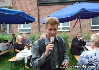 Seniorenheim-DU3_0204