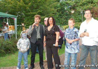 Seniorenheim-DU3_0333