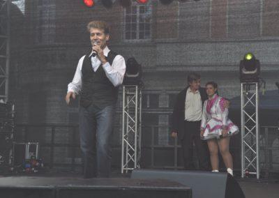 Stadtfest-LH_8244